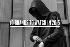 While the fast-paced nature of fashion makes it extremely difficult to forecast what to expect next, due to the changing temperaments of consumers and trends, we can look at what brands have showed re...