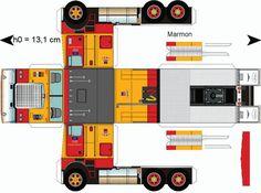 TruckUP.gif (1037×770)