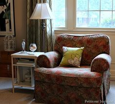1000 Images About Painted Furniture On Pinterest Furniture Makeover Painting Furniture And