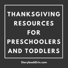 Creating Positive Thanksgiving Memories with your Family! Toddler Preschool, Your Family, Fun Activities, Thanksgiving, Positivity, Memories, How To Plan, Create, Memoirs