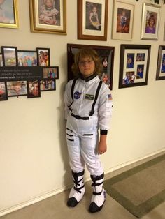 1000+ images about Sally Ride on Pinterest | Astronaut ...