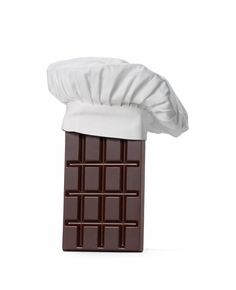 Chocolate Chef or Chocolatier!