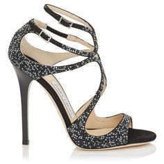 Sandales Lane 100Jimmy Choo London 6huUe3NKJ
