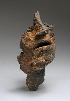 Sculptures | Marc Perez