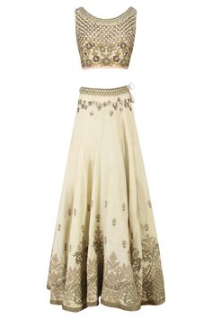 Image result for SILK Dupioni FABRIC Golden Cream  gown