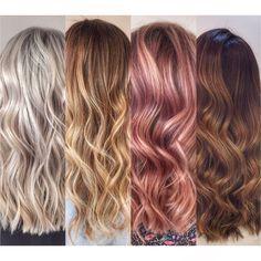 #studioam #hair #hairstyle #hairfashion