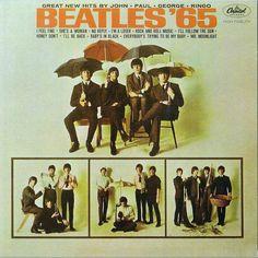 The Beatles: Beatles '65.