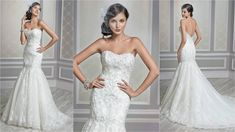 70+ Wedding Dresses orlando - Wedding Dresses for the Mature Bride Check more at http://svesty.com/wedding-dresses-orlando/
