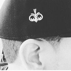 That owl is there it's s always there   #highowlsapparel #snapback #thc #420 #420blazeit #420girls #stoner #stonernation #shop #dankmemes #dabs #lifted #lit #hypebeast #skateboardingislife #dabs #weed #high #blunts #kicks #mmj #marijuana #marijuanamodels #kush #sour #nystoner #purplehaze #twitter  #weedhat