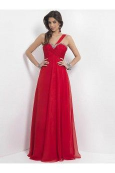 2014 New Style A-line One Shoulder Sleeveless Floor-length Chiffon Prom Dress/Evening Dresses #FC073 - See more at: http://www.ellendress.com/prom-dresses/long-prom-dresses.html?p=5#sthash.NsWQtca8.dpuf
