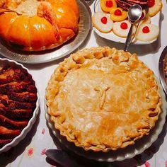 Torta de Bacalhau no nosso Réveillon.  #tortadebacalhau #reveillon 🌱🐟🐄🍫🍰 @donamanteiga #donamanteiga #danusapenna #amanteigadas #gastronomia #food #bolos #tortas www.donamanteiga.com.br