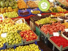 There are different, kinds of fruits, know the, available fruits in season by month, seasonal fruit chart, and, all kinds of fruits, green fruits, fruit names list.