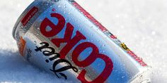 After 40 minutes Diet Coke mimics the effect of cocaine on your body. It also makes you thirsty as it dehydrates rather than hydrates you. Photo / iStock.