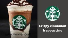 21 Top Secret Starbucks Drinks Not On The Menu | How To Order Them Healthy Starbucks Drinks, Secret Starbucks Drinks, How To Order Starbucks, Starbucks Secret Menu, Starbucks Coffee, Hot Coffee, Coffee Shop, Coffee Cups, Natural Hair Care Tips