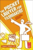 Prezzi e Sconti: #Pocket lawyer for filmmakers  ad Euro 28.59 in #Libri #Libri