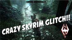 22 Best skyrim youtube images in 2018   Skyrim, Game