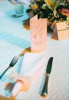 casamento-aline-e-PR- (14)