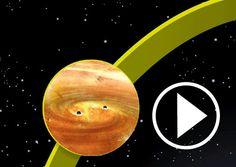 Físicos veem novos indícios de que o Universo pode ser cíclico