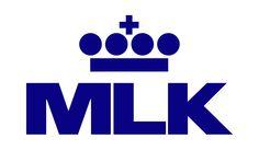 #MLK Adidas Logo, Logos, Logo