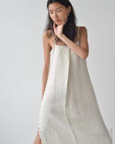 White Maxi Dresses, Summer Dresses, Fotografia Macro, Ankara Gown Styles, Iconic Dresses, Diy Dress, All About Fashion, Fashion Sketches, Maternity Fashion