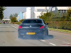 Supercars Accelerating - 700HP Supra, Milltek RS6, C63 AMG, Milltek M4 F82, 458 Italia,... - WATCH VIDEO HERE -> http://bestcar.solutions/supercars-accelerating-700hp-supra-milltek-rs6-c63-amg-milltek-m4-f82-458-italia     Today we went to Amsterdam to attend the Dutch car 2017. We saw a lot of cars participate in the event. In this video you can see all cars leave the event. *********************************************** SUBSCRIBE: FACEBOOK: INSTAGRAM: ********************