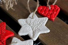 BG Photography: Vánoční tvoření I. 4 Kids, Advent, Diy And Crafts, Christmas Ornaments, Holiday Decor, Decoration, Winter, Xmas Ornaments, Decorating