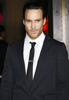 callan mulvey   Callan Mulvey Picture 5 - 300: Rise of an Empire Hollywood Premiere