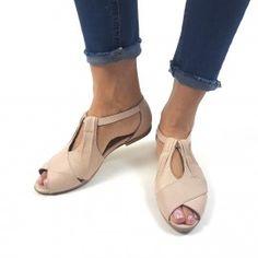 Poze Sandale dama