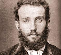 Um grande romance da literatura russa, mas escrito em francês por um exilado: O Caso do Camarada Tulaev, de Victor Serge.
