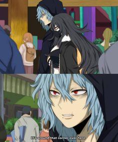 Oc Manga, Anime Oc, Fanarts Anime, My Hero Academia Episodes, My Hero Academia Memes, My Hero Academia Manga, Emo Art, Tomura Shigaraki, Hero Costumes