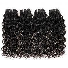 【Malaysian Diamond Virgin Hair】aliexpress hair Malaysian wet and wavy     remy human hair     weave bundles  wholesale  malaysian water waves  best hair extensions