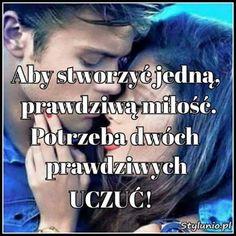Prawda...... Motto, Sad, Facts, Romantic, Humor, Love, Quotes, Amor, Quotations