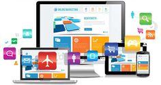 web design company illinois web design http://webdesigncompanyillinois.com/services/web-design/