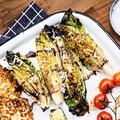 Fish Recipes, Vegan Recipes, Fish Food, Koti, My Cookbook, Food Goals, Chicken Wings, Vegan Vegetarian, Foodies