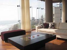 Decora tu casa con un muy buen estilo de hogar jade for Decoracion hogar lima