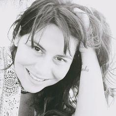 Ana Mendina : Biografia My Arts, Gallery, Drawings, Artwork, Painting, Biography, Dibujo, Pintura, Artists