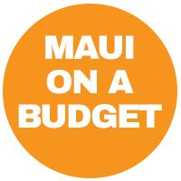 Maui Local Dining on a Budget | Maui's Best Vacation Guide | Local Wally's Guide to Maui