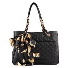 ALDO Bodden - Shoulder Bags & Totes - http://handbagscouture.net/brands/aldo/aldo-bodden-shoulder-bags-totes-2/
