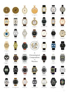 //cdn.shopify.com/s/files/1/0211/4926/products/P-Watches_A_1024x1024.jpg?v=1422468294