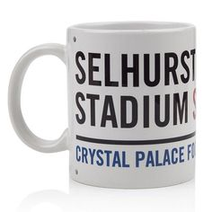 Crystal Palace Retail Crystal Palace, Retail, Mugs, Crystals, Tableware, Board, Dinnerware, Tumblers, Tablewares