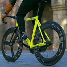 #hed #velo #bicycle #cycling #fixie #track