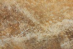 Grunge Concrete Texture T4L | Flickr - Photo Sharing!