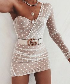 Boujee Outfits, Teen Fashion Outfits, Cute Casual Outfits, Look Fashion, Stylish Outfits, Womens Fashion, Baggy Pants, Vetement Fashion, Outfit Trends
