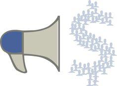 Qué es Facebook Ads y cuáles son sus principales características?  Introducción básica al mundo de Ads: tipo de campañas publicitarias dentro de ella. Los anuncios de la mayor red social del mundo pueden ser beneficiosos para cualquier Marca, empresa, negocio, profesional, etc. que quiera hacerse mucho más visible, tanto ellos mismos como sus productos y/o servicios, de cara a los millones de usuarios (o potenciales clientes) existentes en esta red…