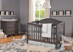 Used Baby Furniture Stores - What is the Best Interior Paint Check more at http://www.chulaniphotography.com/used-baby-furniture-stores/
