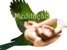 TIPOS DE MEDITAÇÃO. VISITE: http://www.pinkvigarista.com.br/qual-e-a-melhor-meditacao-para-voce/