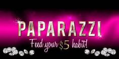 paparazzi accessories banner - Yahoo Image Search Results