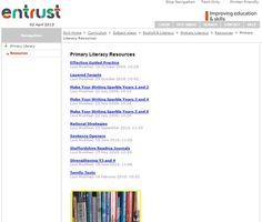 . Contact Help, Curriculum, Literacy, English, Make It Yourself, Writing, Education, Resume, Teaching Plan