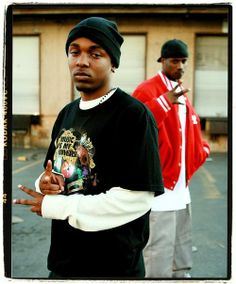 Listen to music from Jay Rock & K-Dot like Smooth Operator (Feat. Find the latest tracks, albums, and images from Jay Rock & K-Dot. King Kendrick, Kendrick Lamar, 90s Hip Hop, Hip Hop And R&b, K Dot, Kung Fu Kenny, Jay Rock, Old School Music, Hip Hop Art