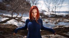 35PHOTO - Густарев Максим - Елена - sigma 35 mm 1.4 art